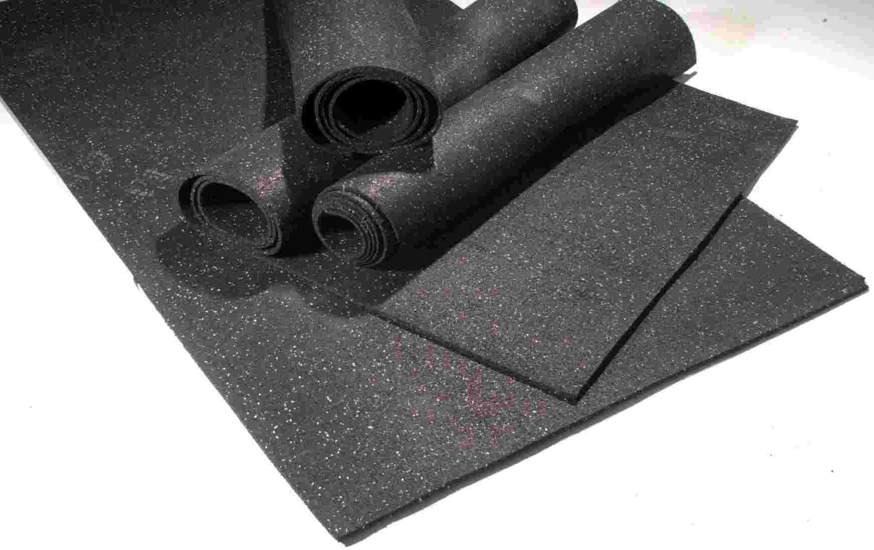 mat l tiles rubber horse anti tileshorse recycled mats slip tire flooring